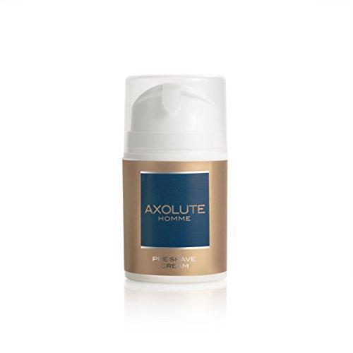 Mondial Pre Shave Axolute – 50 ml