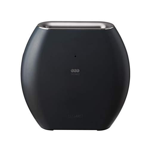 マクセル除菌消臭器オゾネオエアロMXAP-AE270(ブラック)