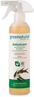 Ecobio antical - 500 ml
