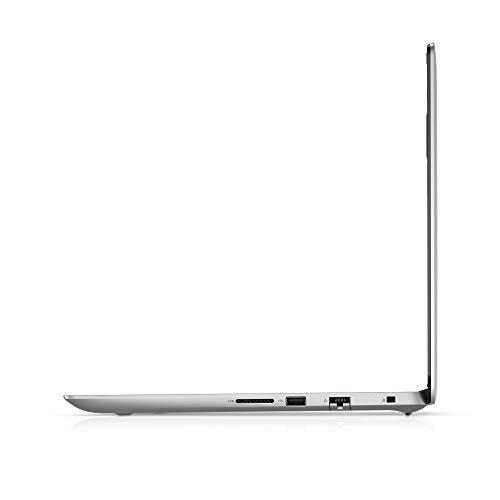 Compare Dell Inspiron 15 5580 (i5580-5462SLV-PUS) vs other laptops