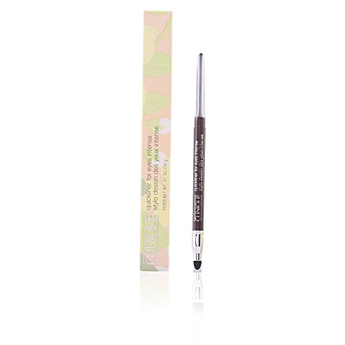 Clinique Eyeliner