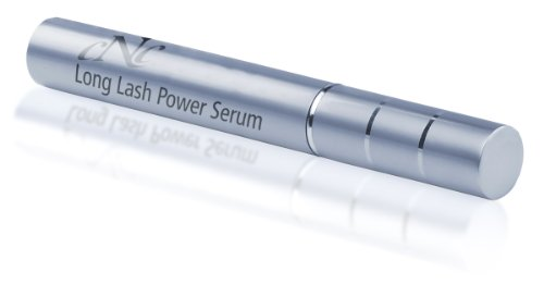 Wimpernverlängerung Long Lash power Serum