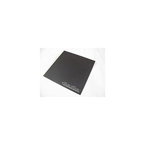 German RepRap Neo Printing PLAte Buildtak, 6.5 X 6.5 in