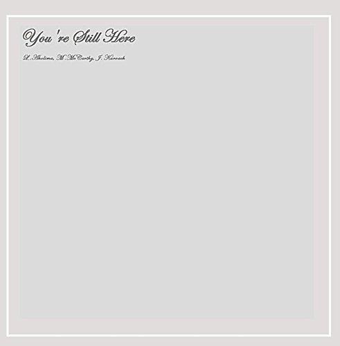 Metamorphosis: Born of Might (Audio CD)