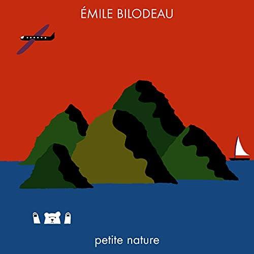 Émile Bilodeau