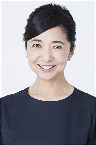 宮崎美子 デビュー40周年記念カレンダー&フォトブック 2021年 カレンダー 壁掛け CL-814