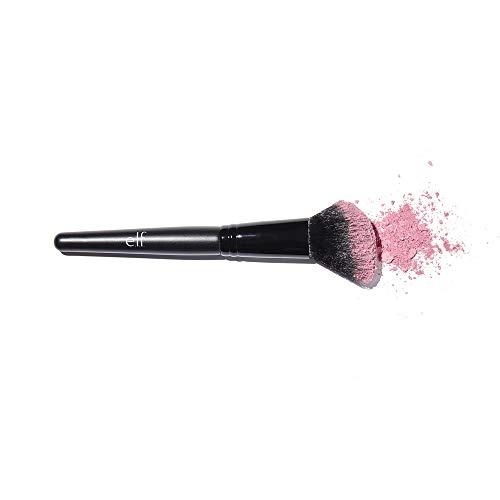 e.l.f. Angled Blush Brush