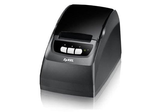 Die besten SP350E 3Button Drucker für UAG4100/UAG5100