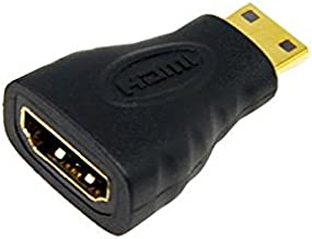 Startech HDMI to Mini-HDMI Cable Adapter (Discontinued by Manufacturer)