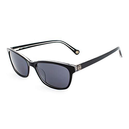 Gafas de Sol Mujer Loewe SLW905540Z32 (Ø 54 mm) | Gafas de sol Originales | Gafas de sol de Mujer | Viste a la Moda