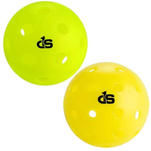 pickle balls jugs - 5
