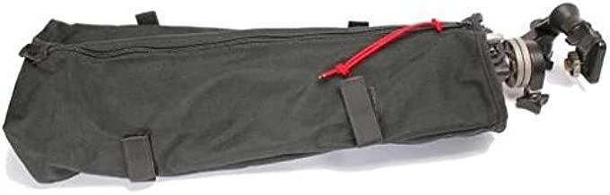 PortaBrace BK-TQMB Backpack, Tripod Quiver Module, Black Bags