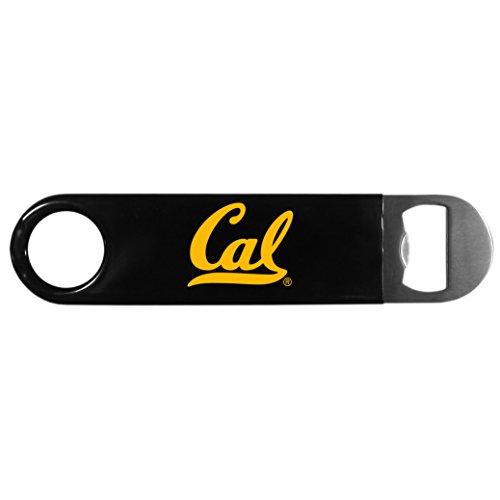 Siskiyou NCAA California Golden Bears Long Neck Bottle Opener