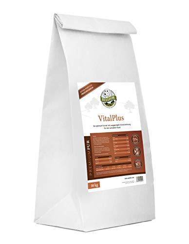 Bellfor PUR VitalPlus - glutenfrei (10 kg)