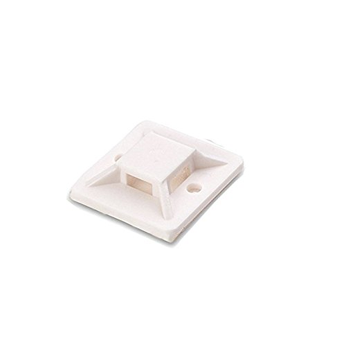 Grain: 600 imperméable PS 11 a ABM,: 230x280 50x Papier Abrasif Klingspor-Arc