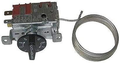 Temperature control true model GDM-69HL GDM-69RL GDM-7-LD GDM-72 GDM-72F GDM-LE