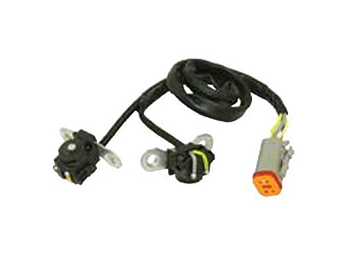 SPI-SPORT PART Pick up/Source Coil for Snowmobile SKI-DOO SUMMIT 800 HO, ADRENALINE & X 2004-2006