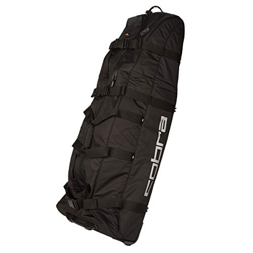 Cobra Travel Cover Roll Golf Club Bag