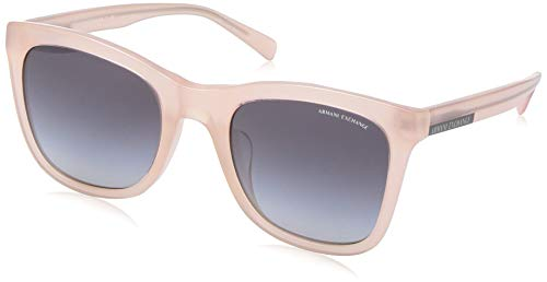 Sunglasses for men and women