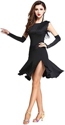 Cheap tango dress _image2