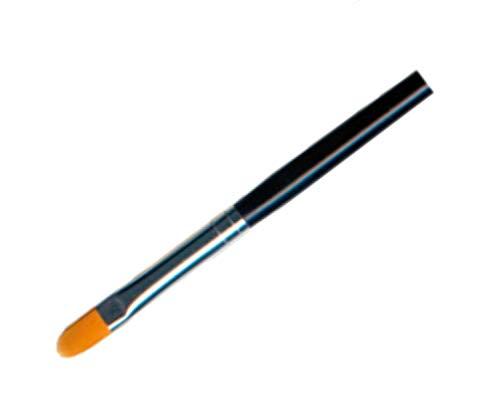 Eulenspiegel Profi-Schminkfarben GmbH El Maquillaje