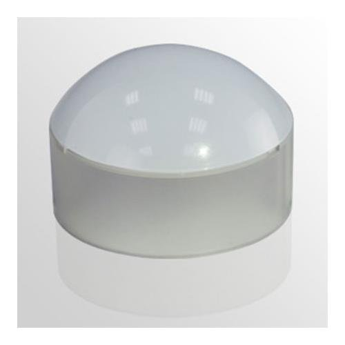 Fiilex FLXA006 Type I Dome Diffuser for P360/P200 by Fiilex