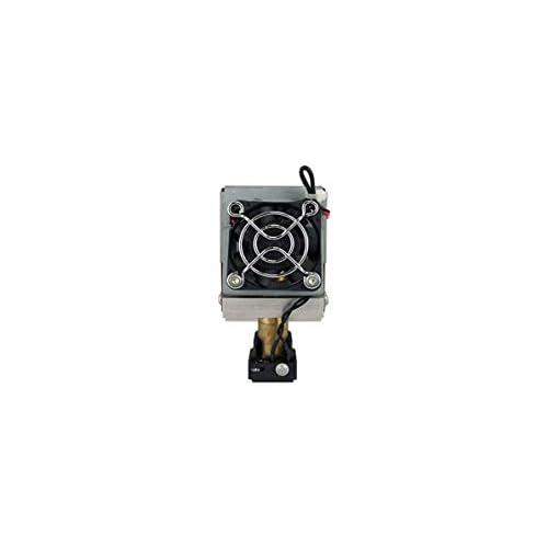 XYZ RS1AWXY100A Stampante 3D