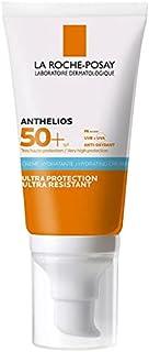 La Roche Posay Anthelios Ultra Tinted BB SPF50+ Cream, 50 ml