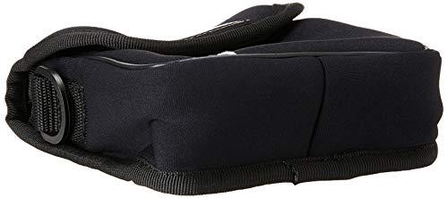 Opticron Universal Binocular Case - Soft Neoprene. Internal Dimensions 4.6x4.9x2 inches