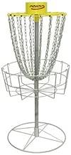 Innova Discatcher Sport Disc Golf Basket