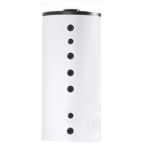 TWL Hygienespeicher   ohne Wärmetauscher   800 Liter   180°