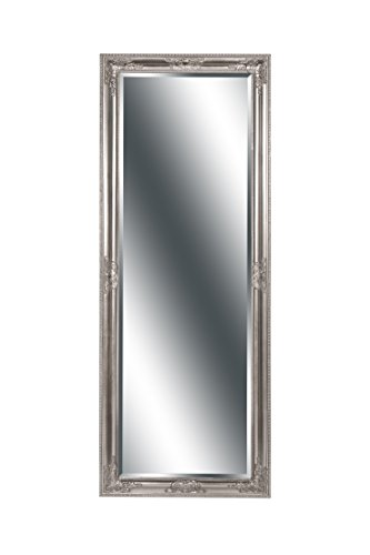 otto spiegel silber