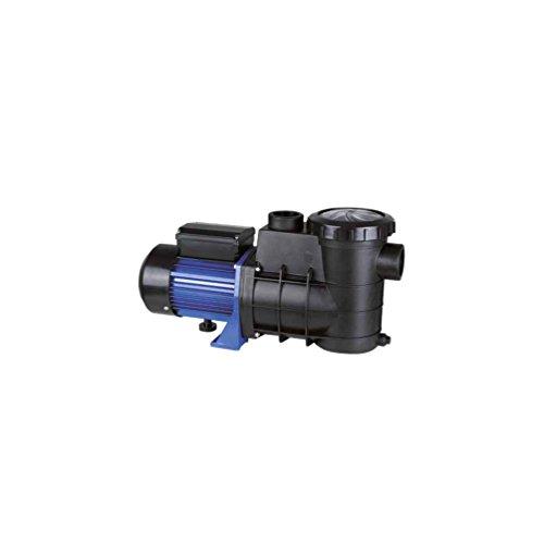 Fluidra - Pompe de piscine hors sol BERING auto-amorçante 230 V 0,375 CV débit 13m3/h - 48386 - Fluidra