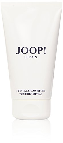 Joop! Le Bain Shower Gel 150ml