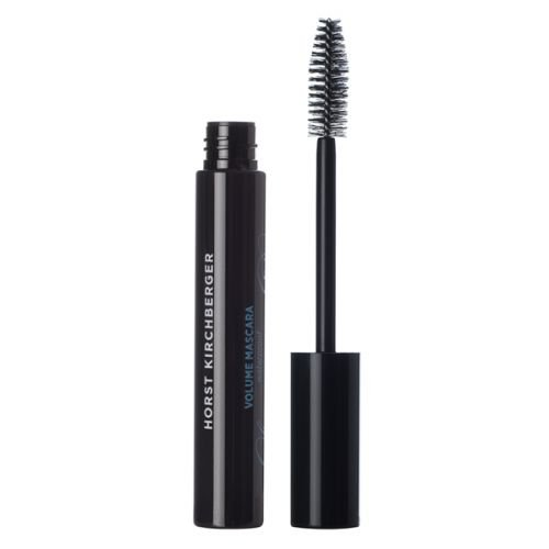 HK Volume Mascara Waterproof LICENCE TO DIVE 8ml