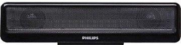 Philips Notebook Soundbar SPA1100