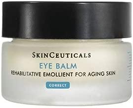 Skin Ceuticals By Skin Ceuticals - Eye Balm--/0.5oz
