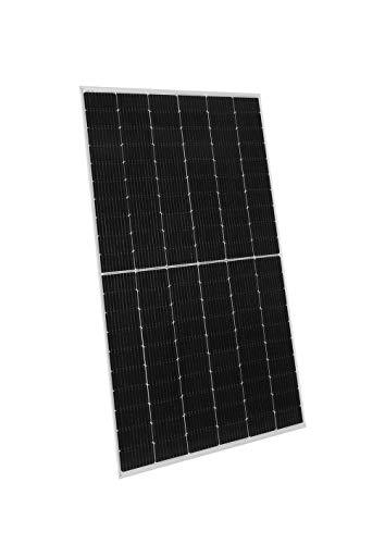 Home-Solar-Modul 360Wp (HSM360Wp + ohne Gestell + Anschlusskabel
