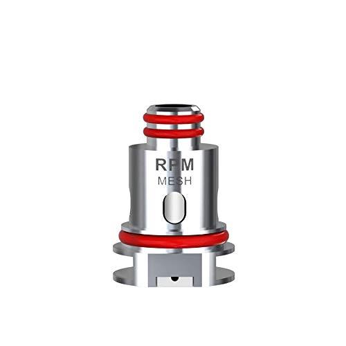 Ginour Schleifmaschine 300W 12000 RPM 7 variable Geschwindigkeiten Exzenterschleifer