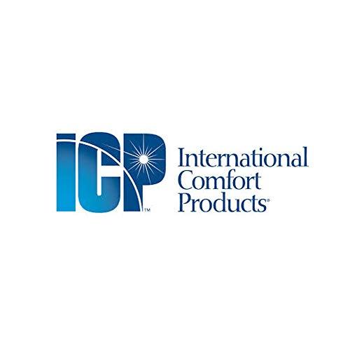 Icp .90GPH-A-70 Furnace Oil Burner Fuel Nozzle, 0.9-GPH Genuine Original Equipment Manufacturer (OEM) Part