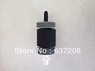 Printer Parts Yoton RM1-3763-000 Pick up Roller for Laser Jet P3005/ M3027/M3035MFP Printer Pick up Roller, 10pcs/Package