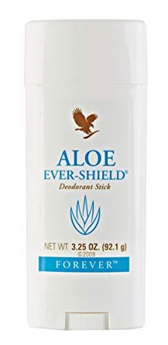 Aloe Ever Shield Desodorante Forever Living