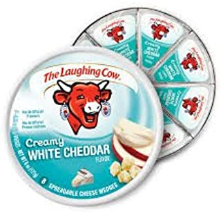 Best processed swiss cheese Reviews