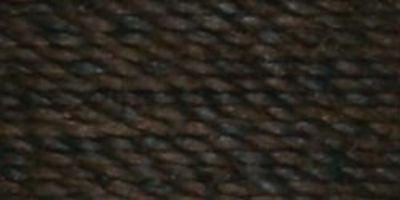 Lowest Price! Coats & Clark Bulk Buy Dual Duty XP General Purpose Thread 250 Yards Chona BRN S910-89...