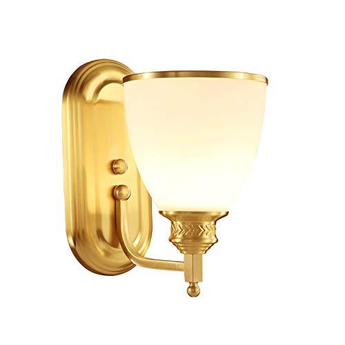 Décoration- Lampe de chevet Lampe de chevet Lampe de chevet Lampe de couloir Lampe de mur Creative Lampe de mur TV