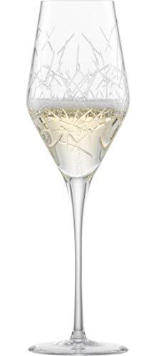 Schott Zwiesel 122277 Bar Premium No.3 by Charles Schumann - Copa de champán