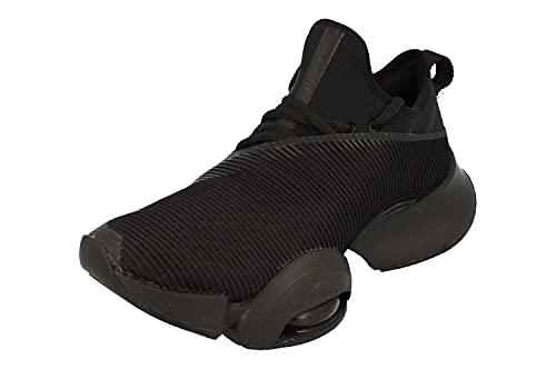 Nike – Air Zoom Superrep – CD3460001 – Color: negro – Talla:, (Negro ), 47 EU