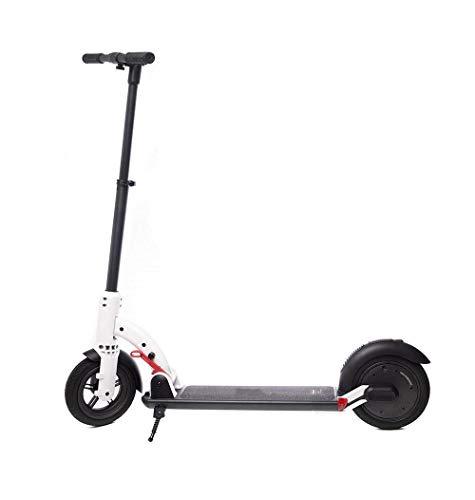 CZPF Intelligente aangedreven elektrische scooter volwassenen mobiliteit opvouwbare minimobiliteit met lithium batterij