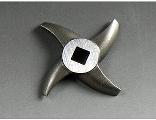ボニーキッチンミンサーBK-220・豆ミンサーBK-205N兼用 ナイフ