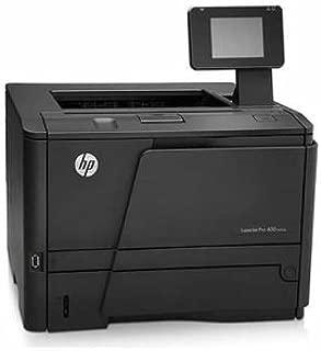 Hewlett Packard 400 M401DN Laserjet Pro Printer